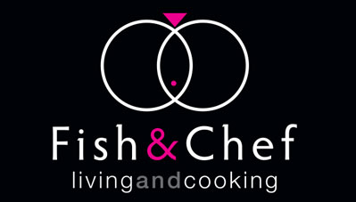 logo FishandChef