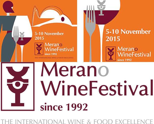merano_wine_festival-apertura_645